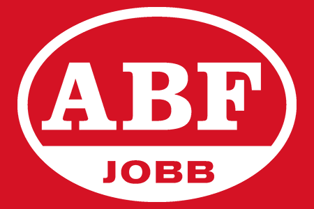 ABF Jobb
