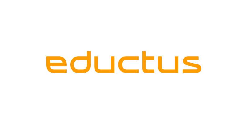 Eductus